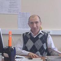 Юсипов Рашит