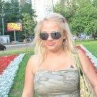 Тихонова Екатерина Михайловна