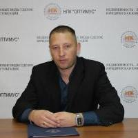 Салунов Никита