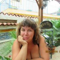 Бондаренко Елена Владимировна