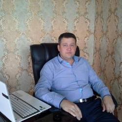 Артамонов Виталий
