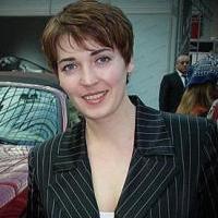 Паска Наталья Васильевна