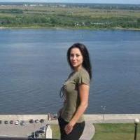 Гельфман Марина Владимировна