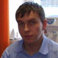 Некрасов Анатолий Владимирович
