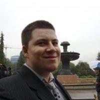 Абрамов Виктор Николаевич