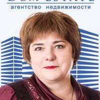 Кондрашева Любовь Васильевна