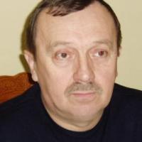 Харрясов Андрей Иванович