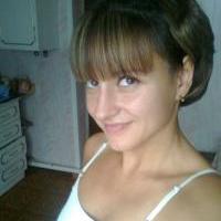 Исакова Елена