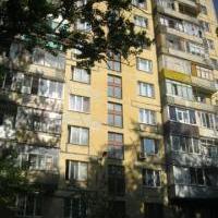 Тищенко Светлана