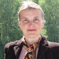 Киселева Людмила Петровна