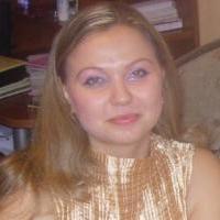 Перфильева Елена Юрьевна