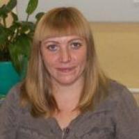 Пугачева Юлия Анатольевна