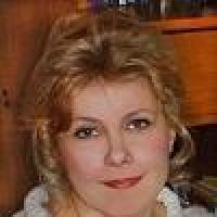 Легенда Ирина Геннадьевна