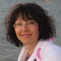 Ноздрина Наталья Егоровна