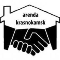 Александр Arendakrasnokamsk