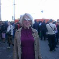 Метелева Екатерина Викторовна