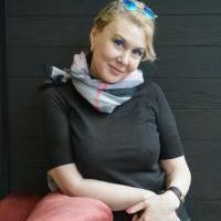 Макарова Лариса