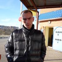 Беляев Юрий Сергеевич