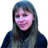 Кабанова Мария Игоревна
