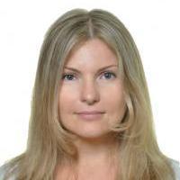 Сальникова Лариса
