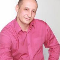 Нечушкин Олег Александрович
