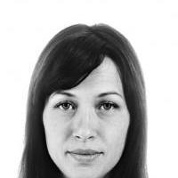 Аташова Карина Александровна