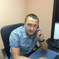 Кудинов Павел Валерьевич