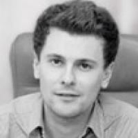 Солонченко Сергей Константинович