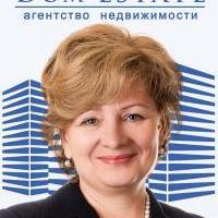 Рыбак Светлана Викторовна