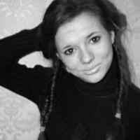 Брунова Мария Юрьевна