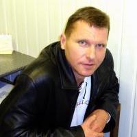 Лашин Игорь Викторович