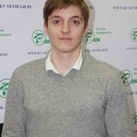 Каширский Владимир