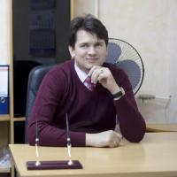 Черный Александр Николаевич