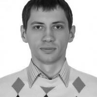 Жижин Алексей Владимирович