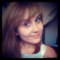 Балалайкина Виктория Олеговна