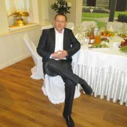 Канцеляров Сергей
