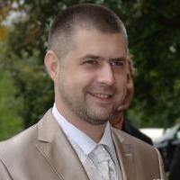 Тельпин Петр