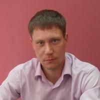 Демчук Андрей Иванович