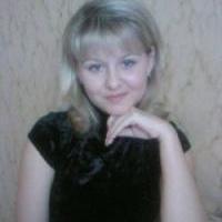 Халилзаде Анастасия Сергеевна