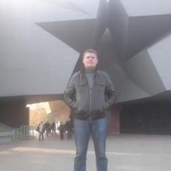 Щукин Константин Владимирович