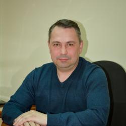Лаптев Владимир