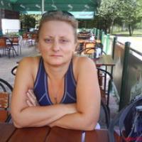 Никитина Елена Борисовна