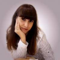 Дубаненко Ирина