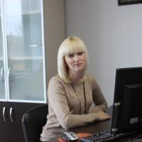Баталова Яна Николаевна