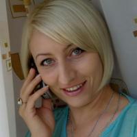 Петрова Наталья Васильевна