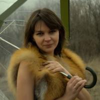 Шагаева Наталья Павловна