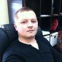 Рузин Евгений Иванович