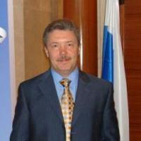 Андреев Валентин Леонидович