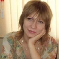 Букатова Светлана