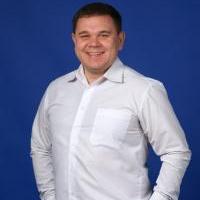 Арендарчук Сергей